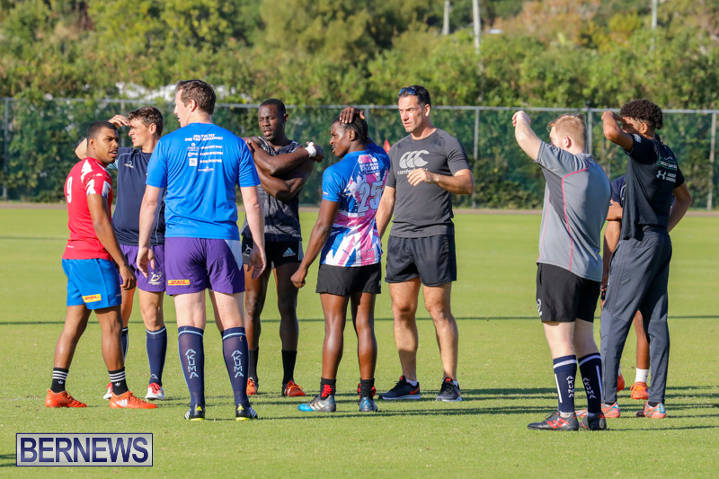 Mens-Rugby-Squad-Play-Queens-University-Bermuda-February-24-2018-3366