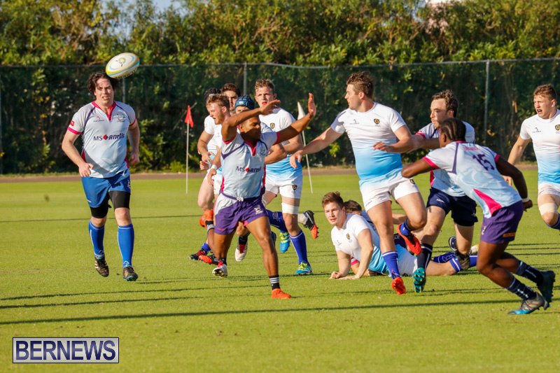 Mens-Rugby-Squad-Play-Queens-University-Bermuda-February-24-2018-3399