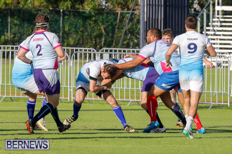 Mens-Rugby-Squad-Play-Queens-University-Bermuda-February-24-2018-3409