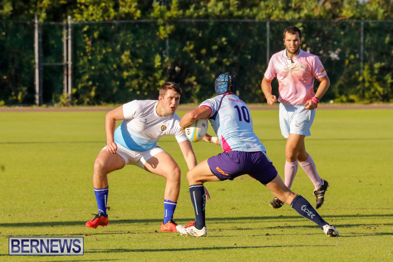 Mens-Rugby-Squad-Play-Queens-University-Bermuda-February-24-2018-3421