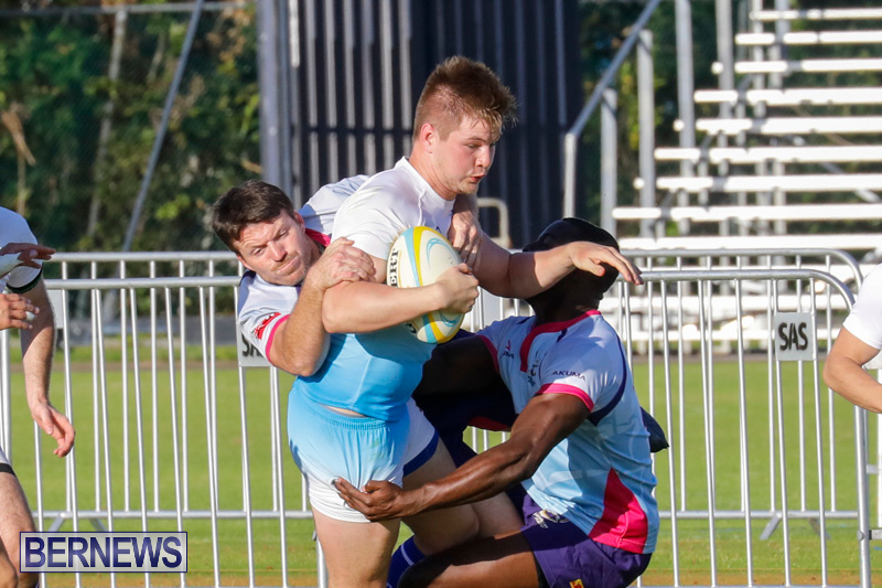 Mens-Rugby-Squad-Play-Queens-University-Bermuda-February-24-2018-3428