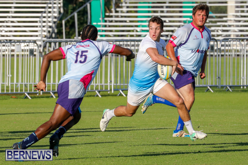 Mens-Rugby-Squad-Play-Queens-University-Bermuda-February-24-2018-3435