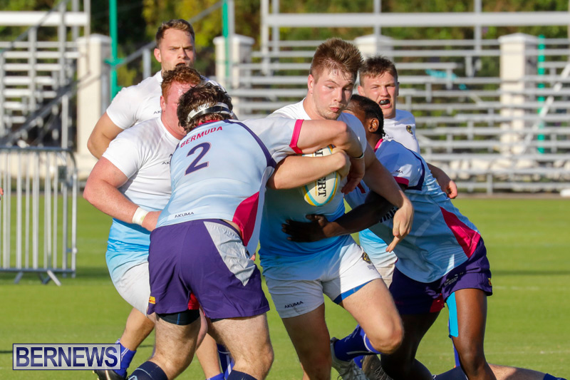 Mens-Rugby-Squad-Play-Queens-University-Bermuda-February-24-2018-3439