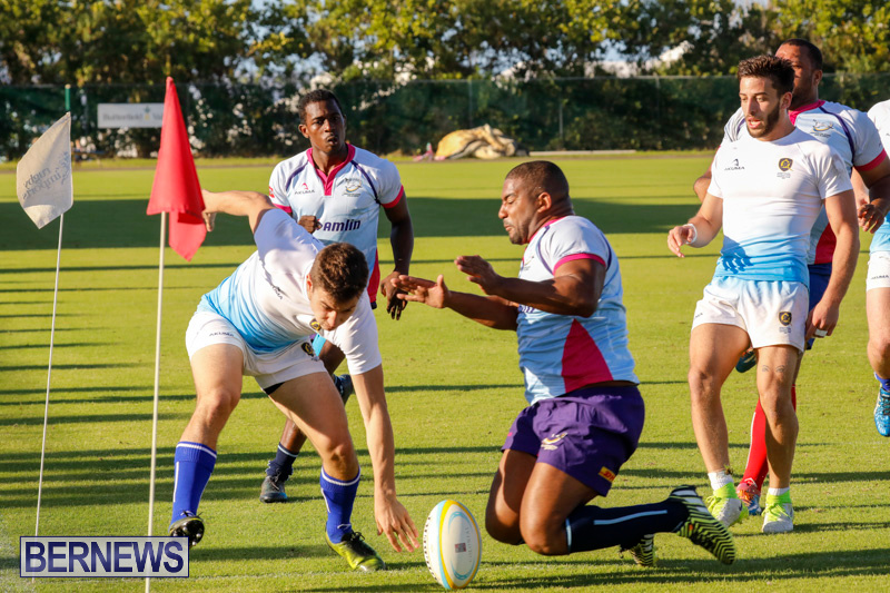 Mens-Rugby-Squad-Play-Queens-University-Bermuda-February-24-2018-3457