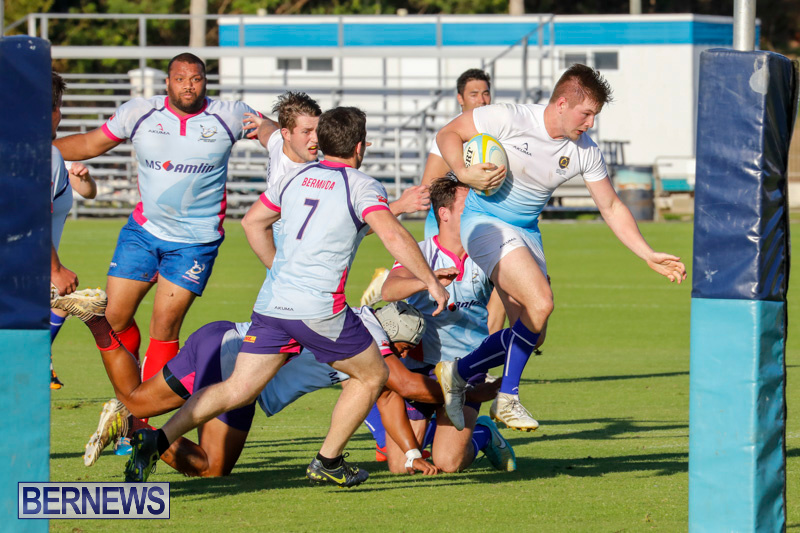 Mens-Rugby-Squad-Play-Queens-University-Bermuda-February-24-2018-3477