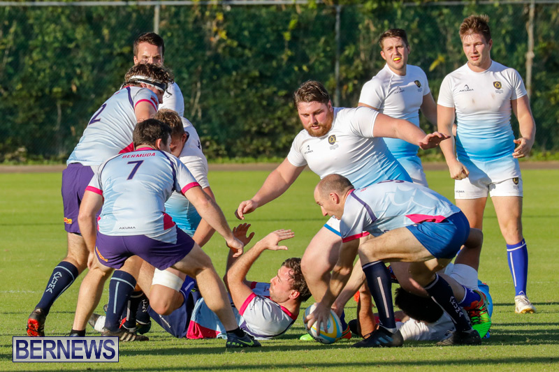 Mens-Rugby-Squad-Play-Queens-University-Bermuda-February-24-2018-3513