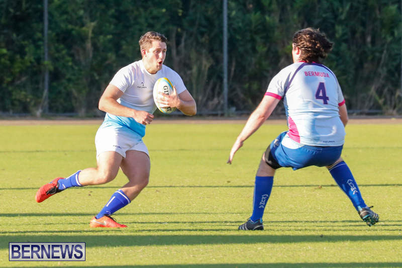 Mens-Rugby-Squad-Play-Queens-University-Bermuda-February-24-2018-3538
