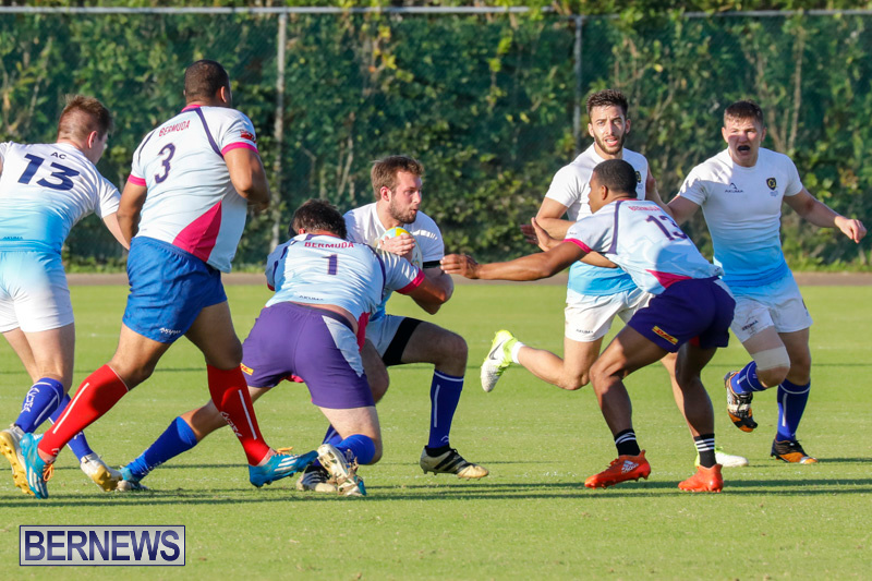 Mens-Rugby-Squad-Play-Queens-University-Bermuda-February-24-2018-3561