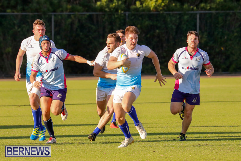 Mens-Rugby-Squad-Play-Queens-University-Bermuda-February-24-2018-3579