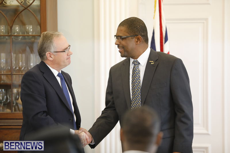 Minister Michael Weeks Bermuda Feb 7 2018 (3)