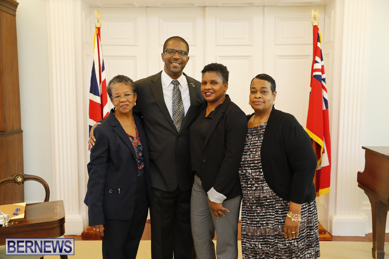 Minister Michael Weeks Bermuda Feb 7 2018 (6)