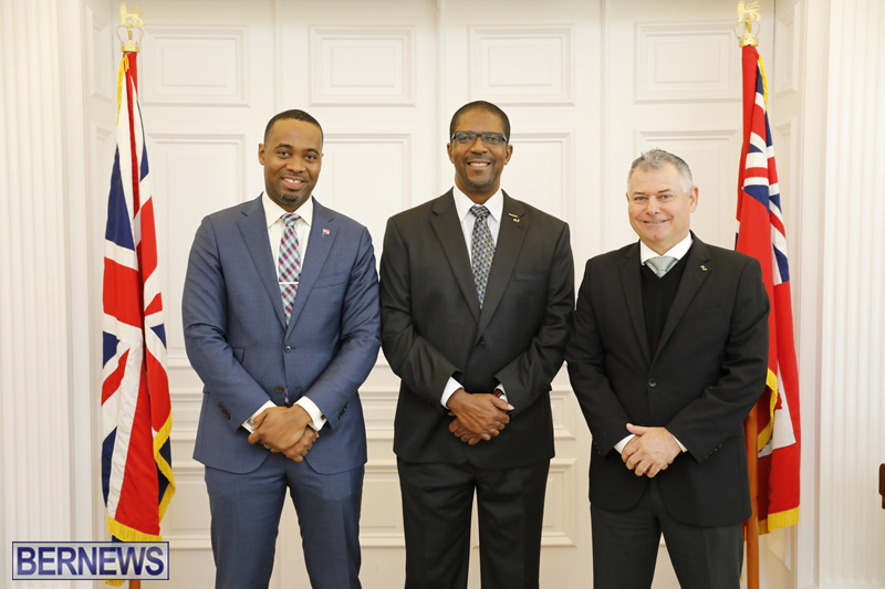 Minister Michael Weeks Bermuda Feb 7 2018 (7)