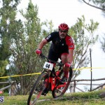 Mountain Bikes Bermuda Feb 7 2018 (1)