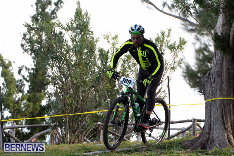 Mountain-Bikes-Bermuda-Feb-7-2018-10
