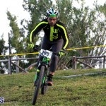 Mountain Bikes Bermuda Feb 7 2018 (11)