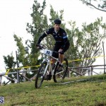 Mountain Bikes Bermuda Feb 7 2018 (12)