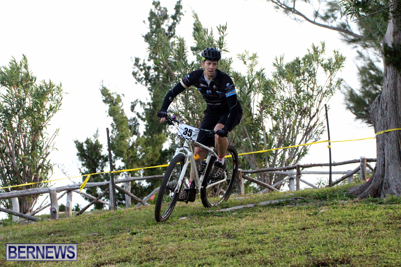 Mountain-Bikes-Bermuda-Feb-7-2018-12