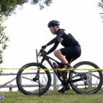 Mountain Bikes Bermuda Feb 7 2018 (15)