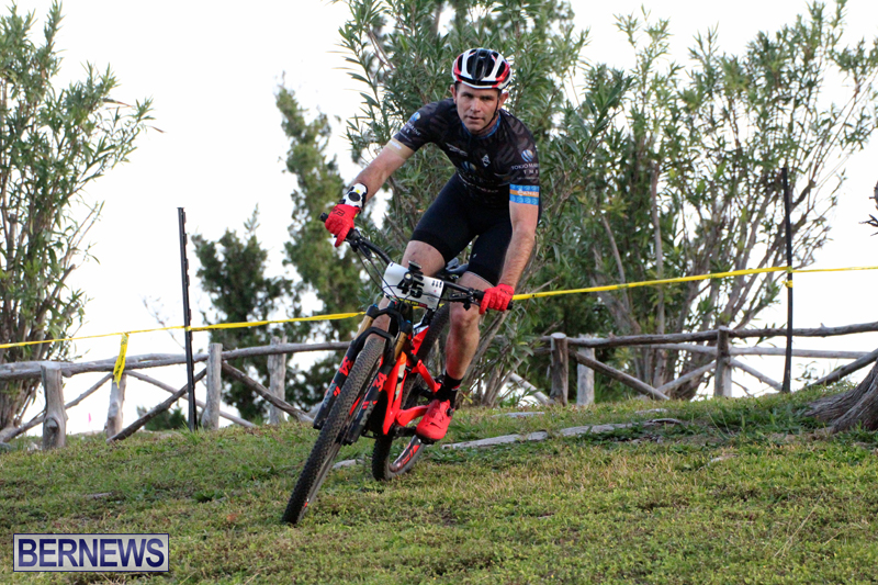 Mountain-Bikes-Bermuda-Feb-7-2018-19