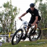 Mountain Bikes Bermuda Feb 7 2018 (2)