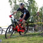 Mountain Bikes Bermuda Feb 7 2018 (4)