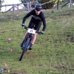 Mountain Bikes Bermuda Feb 7 2018 (5)