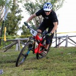 Mountain Bikes Bermuda Feb 7 2018 (6)