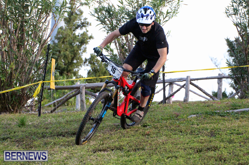 Mountain-Bikes-Bermuda-Feb-7-2018-6