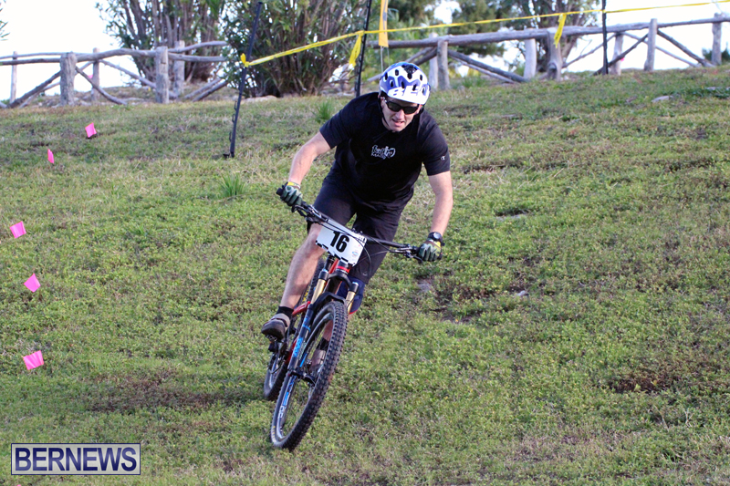 Mountain-Bikes-Bermuda-Feb-7-2018-7