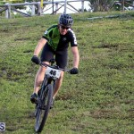 Mountain Bikes Bermuda Feb 7 2018 (8)