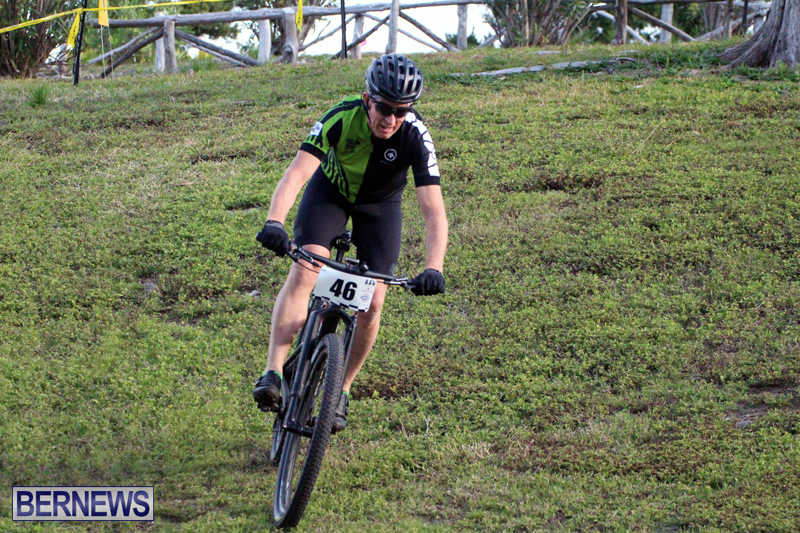 Mountain-Bikes-Bermuda-Feb-7-2018-8