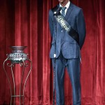 Mr Ms Cedarbridge Bermuda Feb 1 2018 (100)