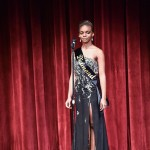 Mr Ms Cedarbridge Bermuda Feb 1 2018 (109)