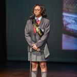 Mr Ms Cedarbridge Bermuda Feb 1 2018 (12)