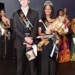 Mr Ms Cedarbridge Bermuda Feb 1 2018 (127)