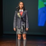 Mr Ms Cedarbridge Bermuda Feb 1 2018 (14)