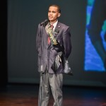 Mr Ms Cedarbridge Bermuda Feb 1 2018 (19)