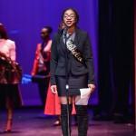 Mr Ms Cedarbridge Bermuda Feb 1 2018 (28)