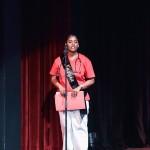 Mr Ms Cedarbridge Bermuda Feb 1 2018 (32)