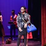 Mr Ms Cedarbridge Bermuda Feb 1 2018 (33)