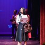 Mr Ms Cedarbridge Bermuda Feb 1 2018 (35)