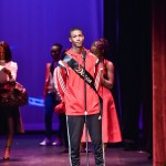 Mr Ms Cedarbridge Bermuda Feb 1 2018 (37)