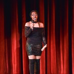 Mr Ms Cedarbridge Bermuda Feb 1 2018 (47)