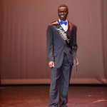 Mr Ms Cedarbridge Bermuda Feb 1 2018 (82)