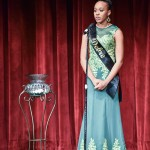 Mr Ms Cedarbridge Bermuda Feb 1 2018 (91)