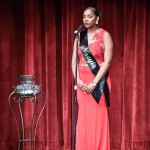 Mr Ms Cedarbridge Bermuda Feb 1 2018 (95)