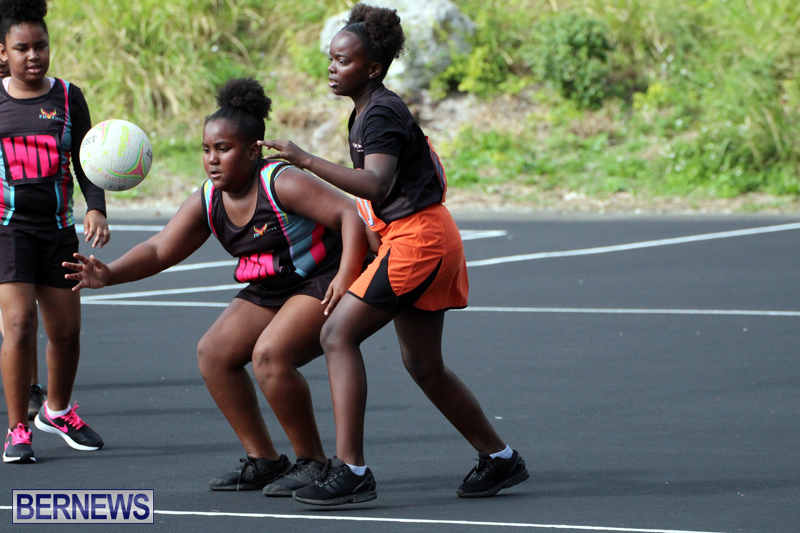 Netball-Junior-Senior-Bermuda-Feb-10-2018-1