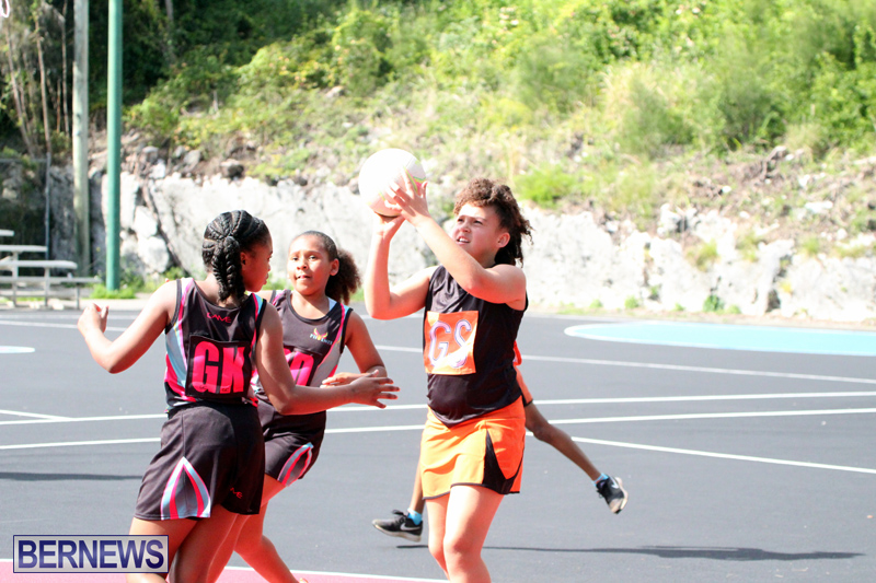 Netball-Junior-Senior-Bermuda-Feb-10-2018-10