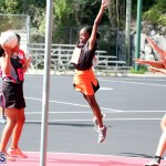 Netball Junior & Senior Bermuda Feb 10 2018 (11)