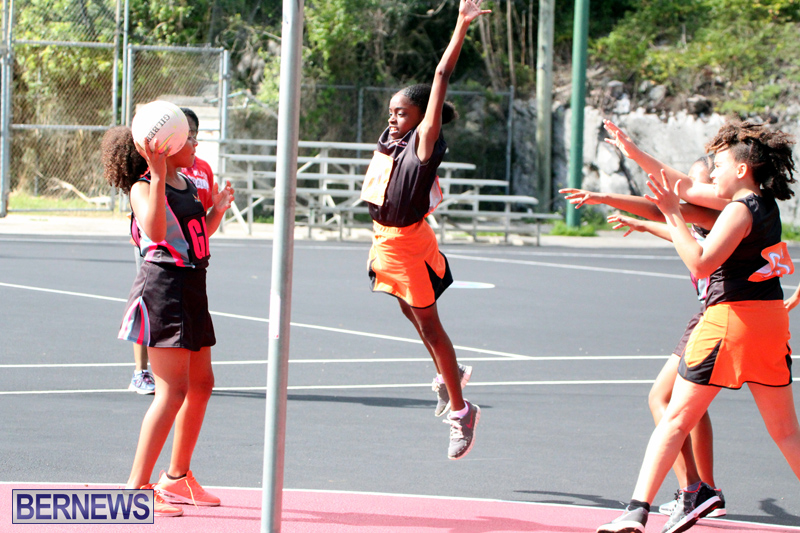 Netball-Junior-Senior-Bermuda-Feb-10-2018-11